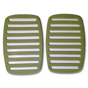 (Fishpond Gore Range Tech Pack - Replacement Foam - Set of 2)
