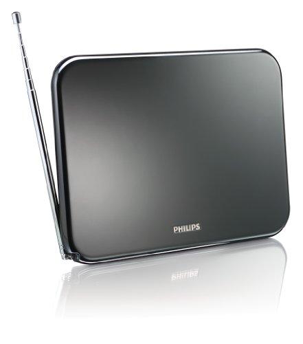 Philips SDV7225T/27 Digital TV Antenna