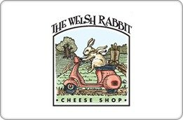 the-welsh-rabbit-cheese-shop-bistro-gift-certificate-300
