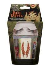 Halloween makeup Wet Wild Fantasy product image