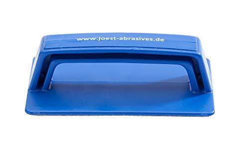 Jöst 05-10 CLINI Schleifmittelhalter (10-er Pack)