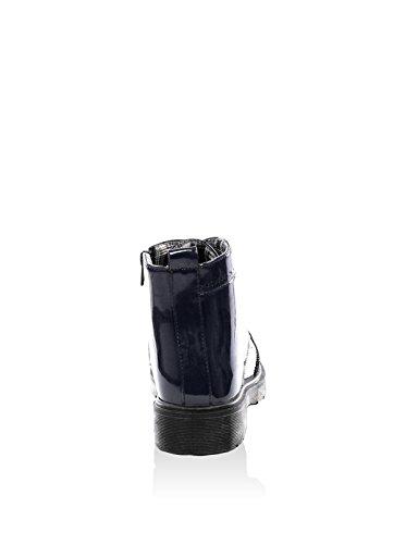 CATISA Botas Track Azul Oscuro EU 36