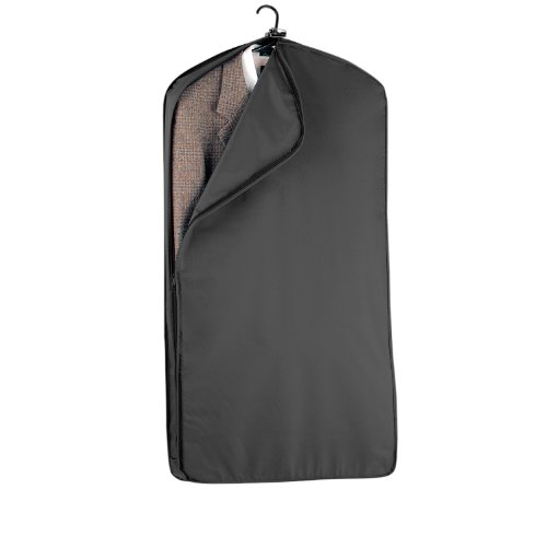 Business Garment Bag - 8