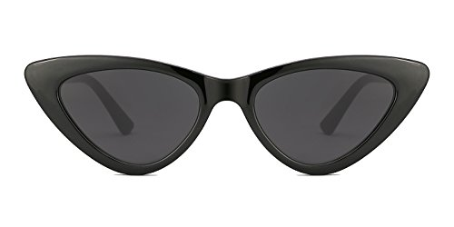 para mujer Gafas Negro sol de TIJN C7gPwTqRW