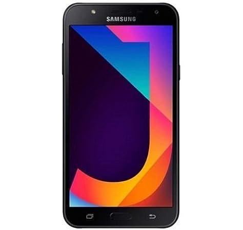 Smartphone desbloqueado Samsung Galaxy J7 Neo (16 GB) J701M/DS ...