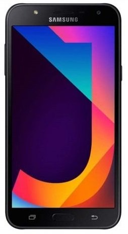 Samsung Galaxy J7 Neo (16GB) J701M/DS - 5.5',...