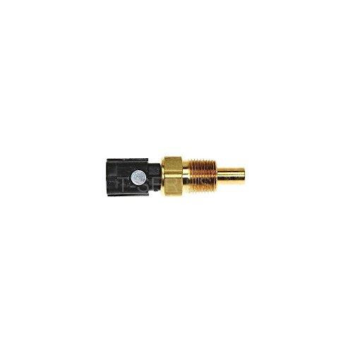 Standard Motor Products TX81T Coolant Temperature - Coolant Jeep Sensor