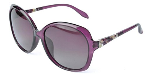 De Purple Mujer De Sol Sol Moda Gafas Gafas Party Shopping Viajes 4g8qnHv