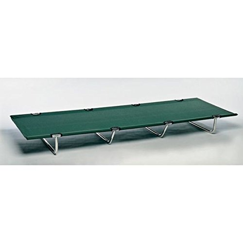 CAMPERS HAMMOCK Big Grizzly Cot by CAMPERS HAMMOCK (Image #1)