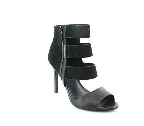 Charles David Women's Itano Gladiator Sandal