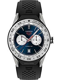 TAG Heuer Connected SBF8A8014.11FT6076