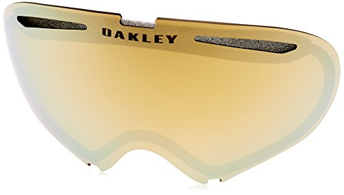 Oakley 101-244-001 Discontinued- A-Frame 2.0 24kIrid - Deals On Sunglasses Oakley