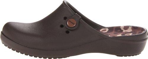 24d041d49 Crocs Women s Tully II Clog - Import It All