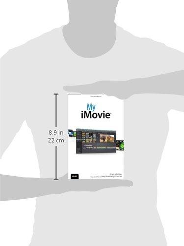 My-iMovie