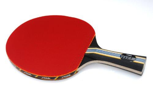 Stiga Titan Table Tennis Racket Buy Online In Uae