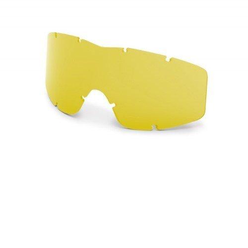 ESS Eyewear Profile Night Vision Goggles Replacement Lens by ESS Eyewear (Lenses Replacement Ess Goggle)