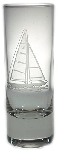 2.5 Ounce Cordial Glass - 6