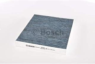Bosch A8525 Filtre d'habitacle Filter+ OPEL