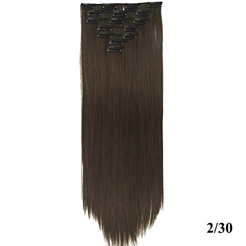 Hairnets Obliging Black/brown/beige Beauty Flexible Velvet Wig Grip Scarf Head Hair Band Wig Band Adjustable Fastern To Assure Years Of Trouble-Free Service Hair Extensions & Wigs
