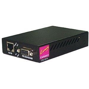 UPC 643332210374, Serial Rs To Feth Cnvtr RS-232/422/485 (DB-9) (s/m Sc)