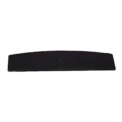 BAL10-0112 New Wear Plate For John Deere Backhoe 450 450B 450C 450D 450E 550 +