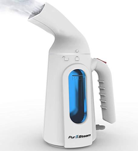 PurSteam Handheld Steamer for