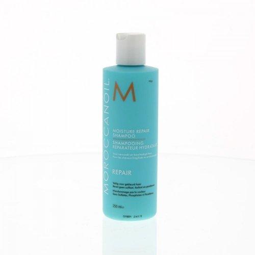 MoroccanOil Moisture Repair Shampoo with Moroccan Argan Oil 8.5oz