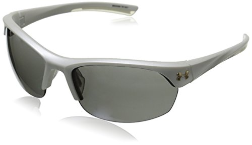 Under Armour Marbella - Armour Under Womens Sunglasses