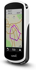 Garmin Edge 1030 3.5-in GPS Cycling/Bike Computer with Navigation