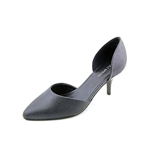 amp; Call Pumps Spring Heels It Call Gworewiel It Women 57101WU