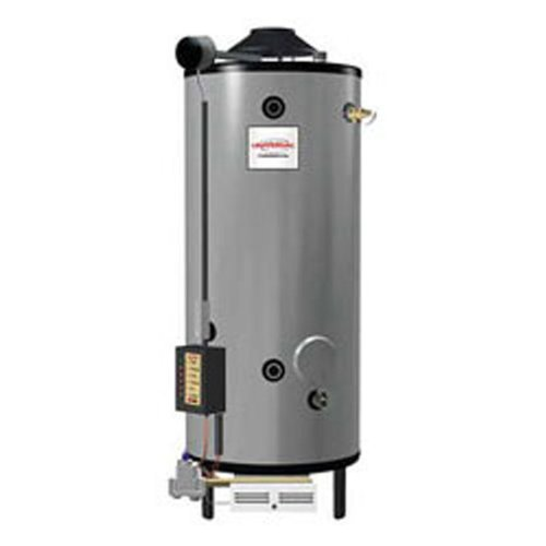 (Rheem G100-250 Propane Universal Commercial Water Heater, 100 Gallon)