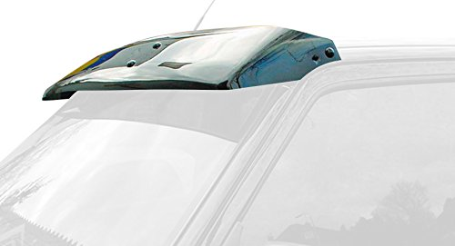ECOSPORT SUV Oct 2013 Onwards Windscreen Wiper Blade Kit 2 x Blades