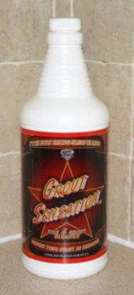 Best Grout Cleaner Top 4 Rated In 2019 Reviews