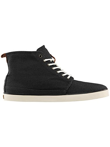 Damen Sneaker Reef Girls Walled Sneakers Women