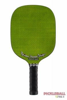 pickleball-paddle-pop-graphite-max-50