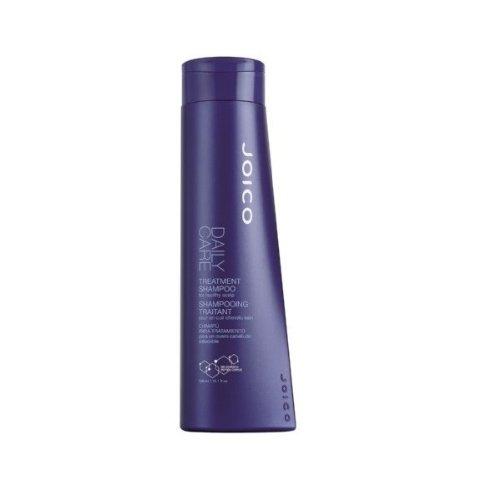 Joico Daily Care/Joico Treatment Shampoo (Biojoba) 10.0 Oz ()