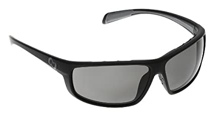 b5e238138dc Amazon.com  Native Eyewear Bigfork Polarized Sunglasses