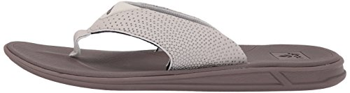Large Product Image of Reef Women's Rover Sandal