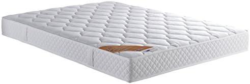 Dunlopillo dunloprems colchón LOL, 160 x 200 cm