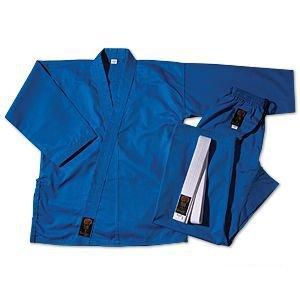 Pro Force Gladiator 7.5oz Karate Gi//Uniform ProForce