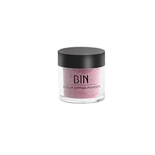 Single Dip -  Orcbee  _Nails Dip Powder Without Lamp Cure Natural Dry Nail Art Powder (F)