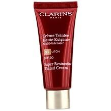 Personal Care - Clarins - Super Restorative Tinted Cream SPF20 - # 03 Litchi 40ml/1.4oz