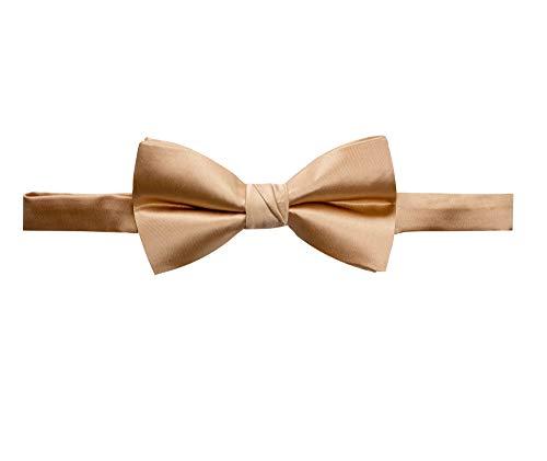 Bow Tie Antique - 1