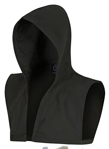 Cosplay Company Green Arrow Hood product image