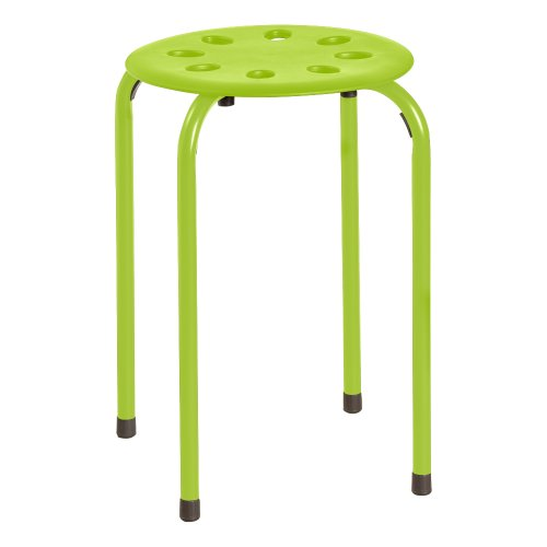 The 8 best kids stools for classroom