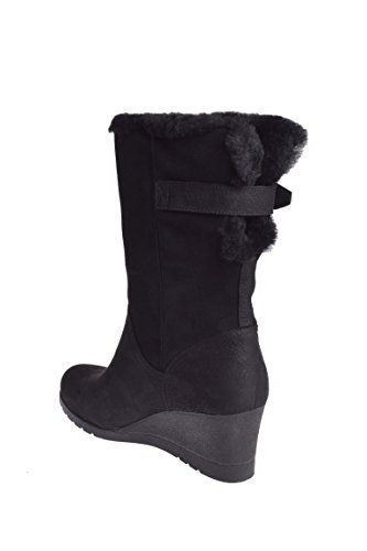 Pictures of UGG Women's Edelina Winter Boot 1017422 5