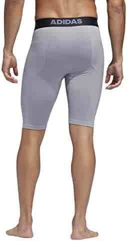 Onix Adidas Men/'s Fielder/'s Choice Baseball Slider Shorts