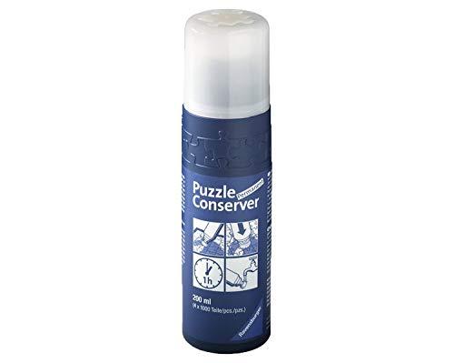 Puzzle Conserver 200 Ml