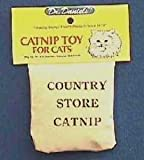Dr. Daniels' Country Store Catnip Bag Cat Toy, My Pet Supplies