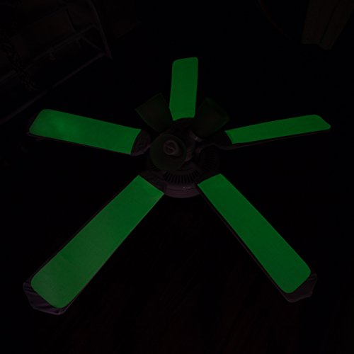 Fancy Blade Ceiling Fan Accessories Blade